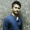 Vinesh Bhaskarla Travel Blogger