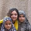 Saadiya Kochar Travel Blogger
