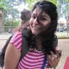 Pooja Travel Blogger