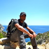 Prateek Mishra- Trips & Tales Travel Blogger