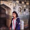 hetal shah-mehta Travel Blogger