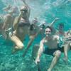 Grant Sloane Travel Blogger