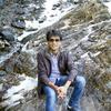 Yogesh Dixena Travel Blogger
