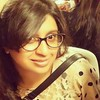 Sandhya Ragoowansi Travel Blogger