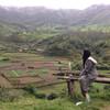 Ritu Barmecha  Travel Blogger