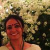 Ritu Dua Travel Blogger