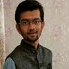 Jimit Shah Travel Blogger