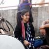 Yashasvi Gaur Travel Blogger