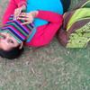 Divya Prasad Travel Blogger