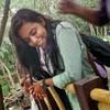 Soumya Yadav Travel Blogger