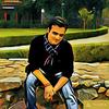Saurabh Agrawal Travel Blogger