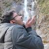 Ratul Sengupta Travel Blogger