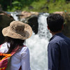 Hetal Patel Travel Blogger