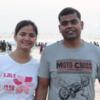 A Ghumakkad Couple Travel Blogger