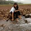 Meher Travel Blogger