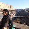 Divya Garg Travel Blogger