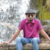 Madhur Saini Travel Blogger
