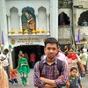 Sanjeeb Kumar Phukan Travel Blogger