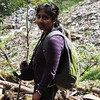 Sangeeta Travel Blogger