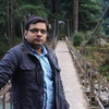 Shadab Noor Travel Blogger