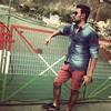 Siddharth Goyal Travel Blogger