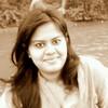 Kavita Singh Travel Blogger