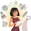 Sunaina Sharma Travel Blogger