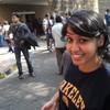 Amrita Sampath Travel Blogger