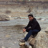 Somdeep Datta Travel Blogger