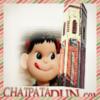 Chatpate Dhun Travel Blogger