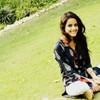 Pragati Mishra Travel Blogger