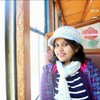 Nandini Jag Travel Blogger