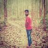 Rohit Mohanty Travel Blogger