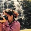 Wander Voyaging Travel Blogger