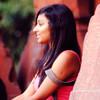 Mitali Guha Travel Blogger