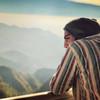 Paras Bakshi Travel Blogger