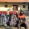 Akshit Chauhan Travel Blogger