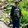 Bibhudutt Misra Travel Blogger