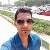 Naresh Tomar  Travel Blogger
