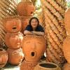 Mandira Donde Travel Blogger