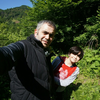 Gökhan Faruk Ünal Travel Blogger