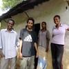 Melak Tadesse Travel Blogger