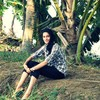 Mitali Shetty Travel Blogger