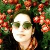 Mariya Darakshan Travel Blogger