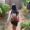 NANCY SIHMAR Travel Blogger