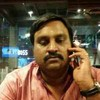 Vijay S Travel Blogger