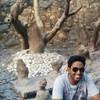 Harshad gandhi Travel Blogger