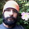 Dushyant Chauhan Travel Blogger