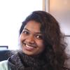 Shreya Doshi Travel Blogger