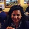 Denise Medrano Travel Blogger